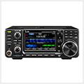 HF/Amateur Radios